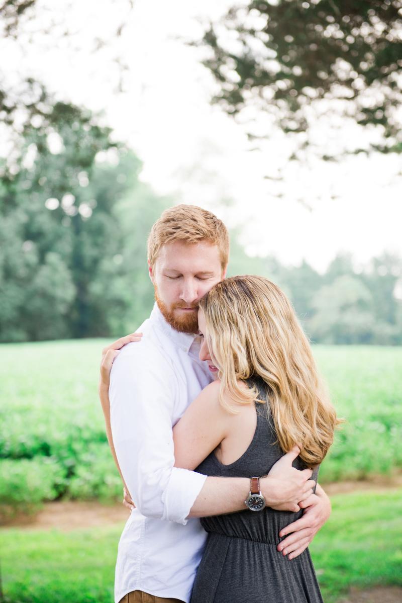 maryland-wedding-photographer-engagement-year-review-0030-photo