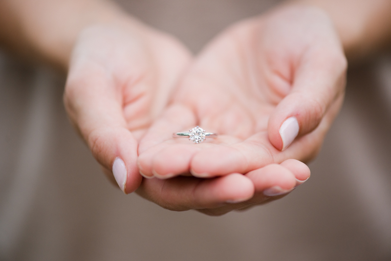 maryland-wedding-photographer-engagement-year-review-0032-photo