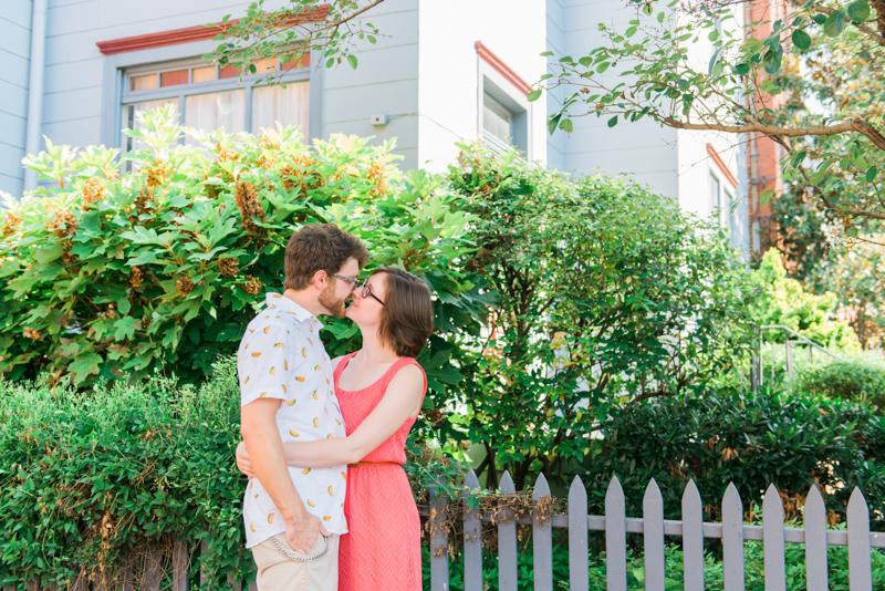 maryland-wedding-photographer-engagement-year-review-0038-photo