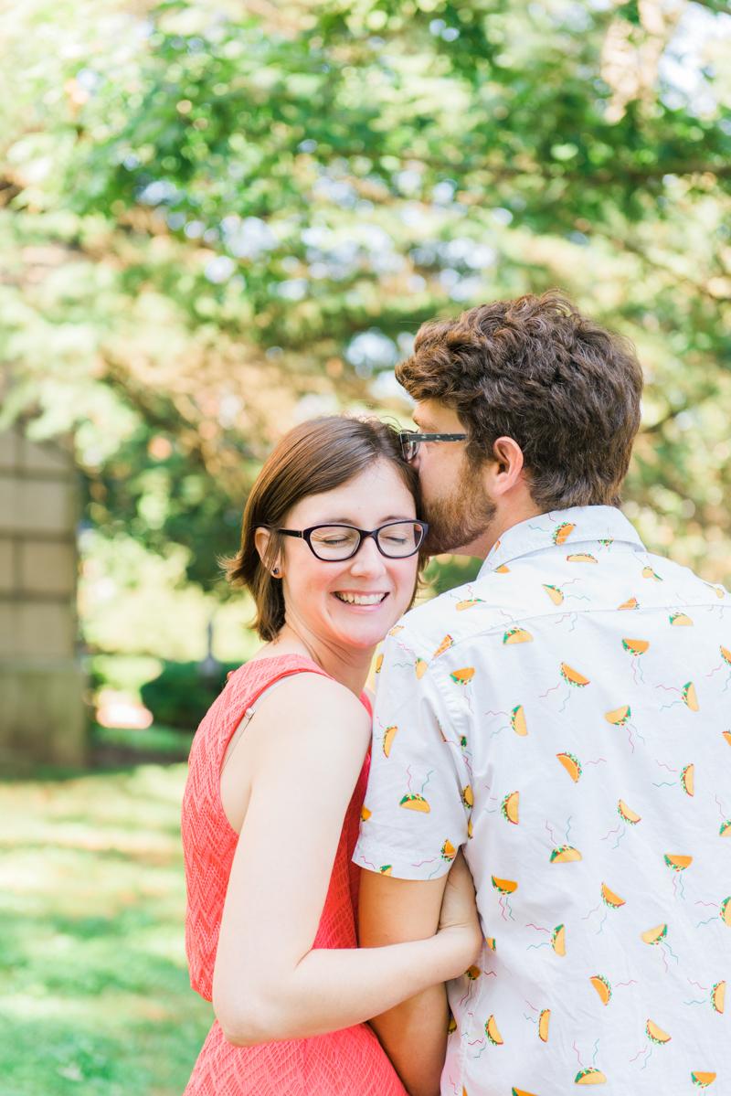 maryland-wedding-photographer-engagement-year-review-0039-photo