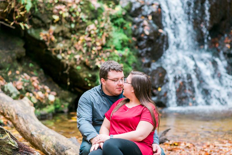maryland-wedding-photographer-engagement-year-review-0041-photo