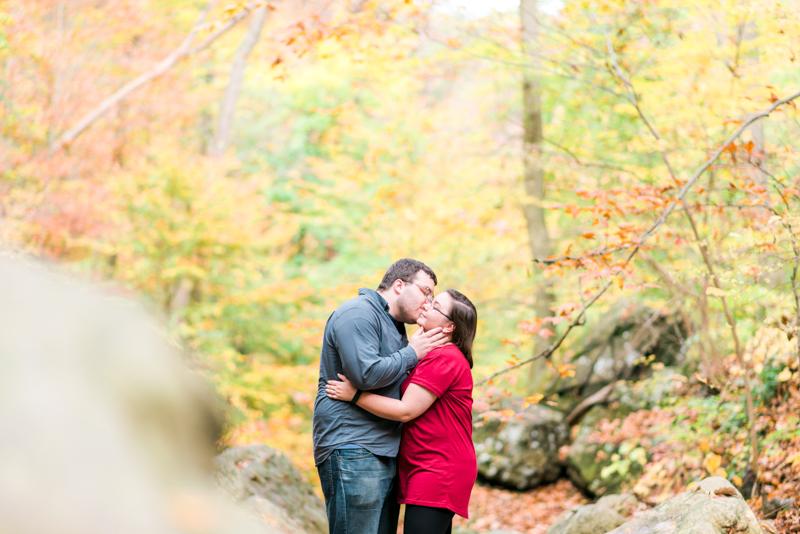 maryland-wedding-photographer-engagement-year-review-0042-photo