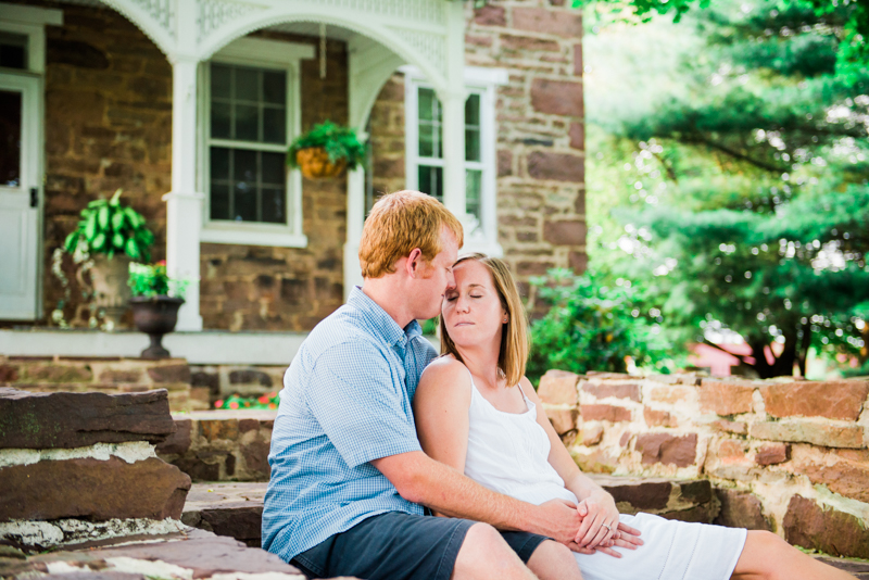 maryland-wedding-photographer-engagement-year-review-0045-photo
