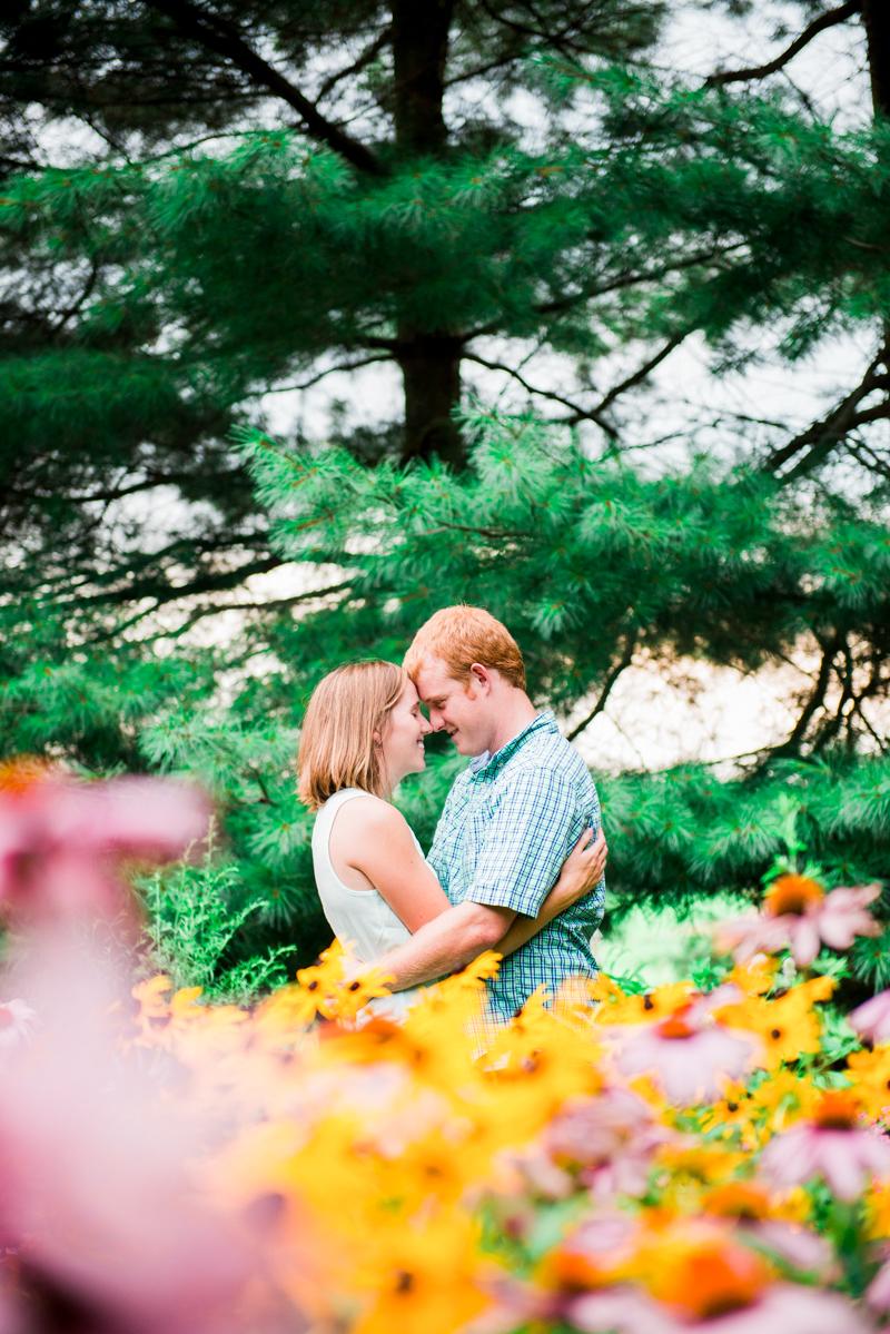 maryland-wedding-photographer-engagement-year-review-0048-photo
