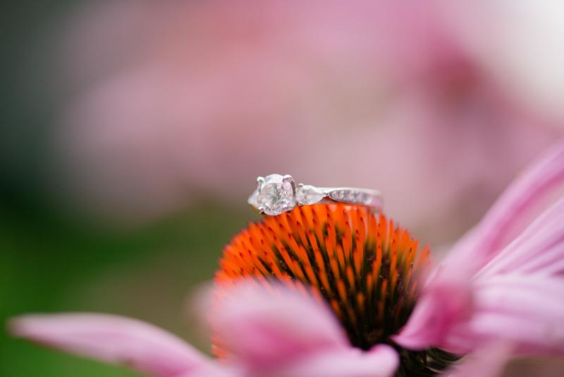 maryland-wedding-photographer-engagement-year-review-0049-photo