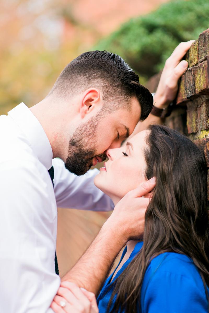 maryland-wedding-photographer-engagement-year-review-0062-photo