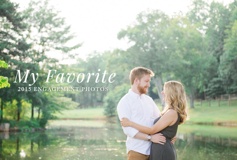 maryland-wedding-photographer-engagement-year-review-photo