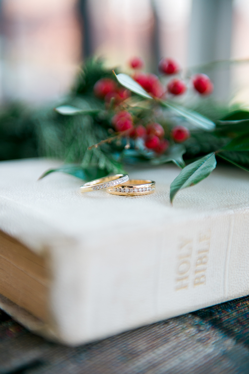 maryland-wedding-photographer-glen-burnie-0052-photo