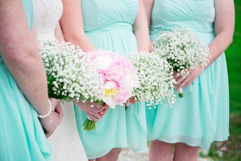 maryland-wedding-photographer-historic-london-town-gardens-annapolis-0038-photo