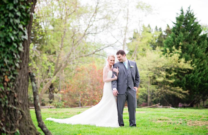 maryland-wedding-photographer-historic-london-town-gardens-annapolis-0043-photo
