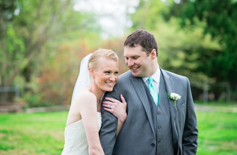 maryland-wedding-photographer-historic-london-town-gardens-annapolis-0044-photo