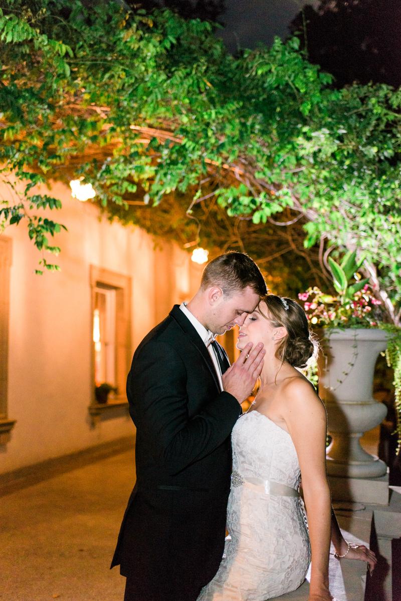 maryland-wedding-photographer-liriodendron-mansion-bel-air-0001-photo