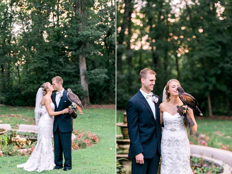 maryland-wedding-photographer-liriodendron-mansion-bel-air-t001-photo