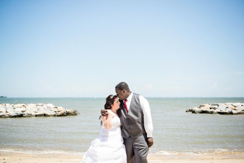 maryland-wedding-photographer-mayo-beach-0047-photo