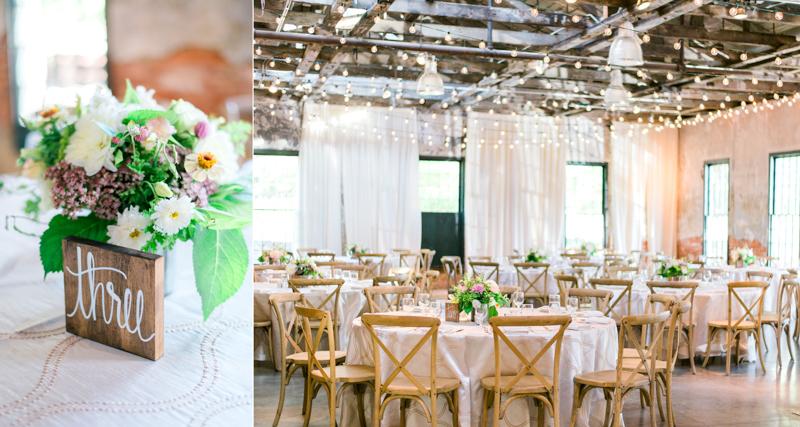 maryland-wedding-photographer-mt-washington-dye-house-baltimore-t001-photo