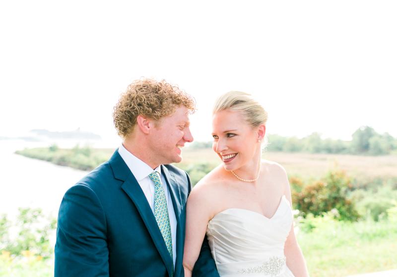 maryland-wedding-photographer-mt-washington-dye-house-fort-mchenry-baltimore-0089-photo
