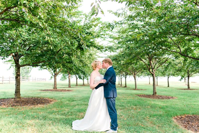maryland-wedding-photographer-mt-washington-dye-house-fort-mchenry-baltimore-0092-photo