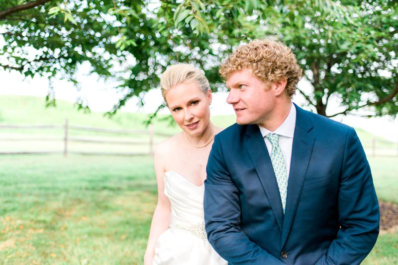 maryland-wedding-photographer-mt-washington-dye-house-fort-mchenry-baltimore-0093-photo