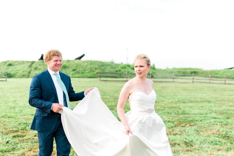 maryland-wedding-photographer-mt-washington-dye-house-fort-mchenry-baltimore-0094-photo