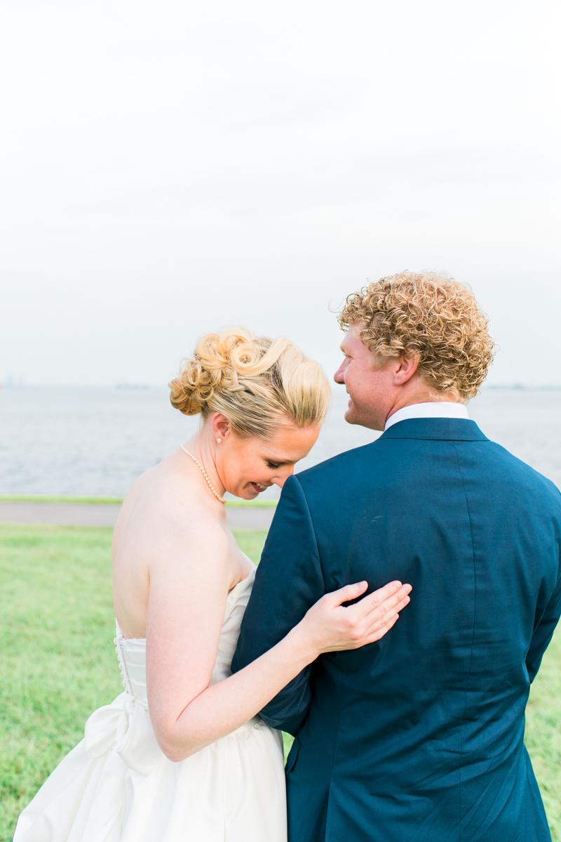 maryland-wedding-photographer-mt-washington-dye-house-fort-mchenry-baltimore-0095-photo