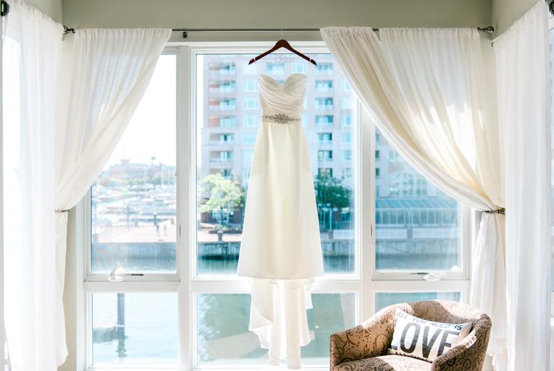maryland-wedding-photographer-mt-washington-dye-house-fort-mchenry-baltimore-0096-photo