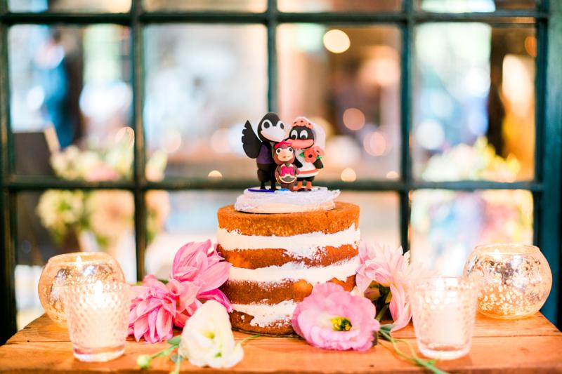 maryland-wedding-photographer-mt-washington-dye-house-fort-mchenry-baltimore-0098-photo