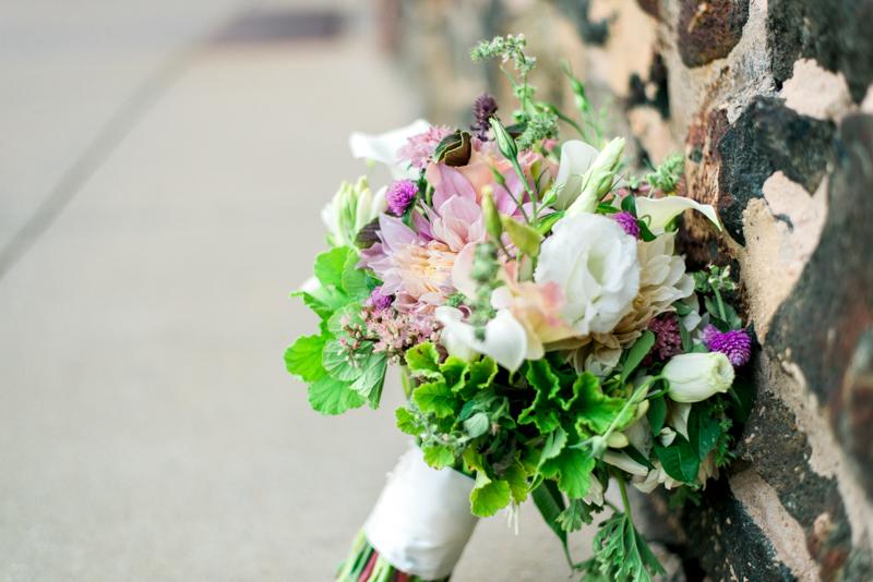 maryland-wedding-photographer-mt-washington-dye-house-fort-mchenry-baltimore-0099-photo