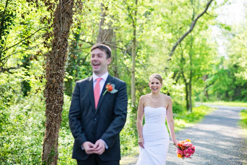 maryland-wedding-photographer-overhills-mansion-catonsville-0020-photo