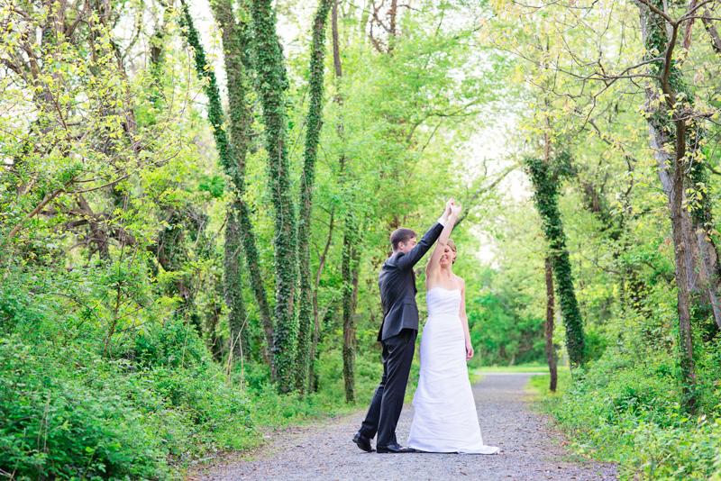 maryland-wedding-photographer-overhills-mansion-catonsville-0022-photo