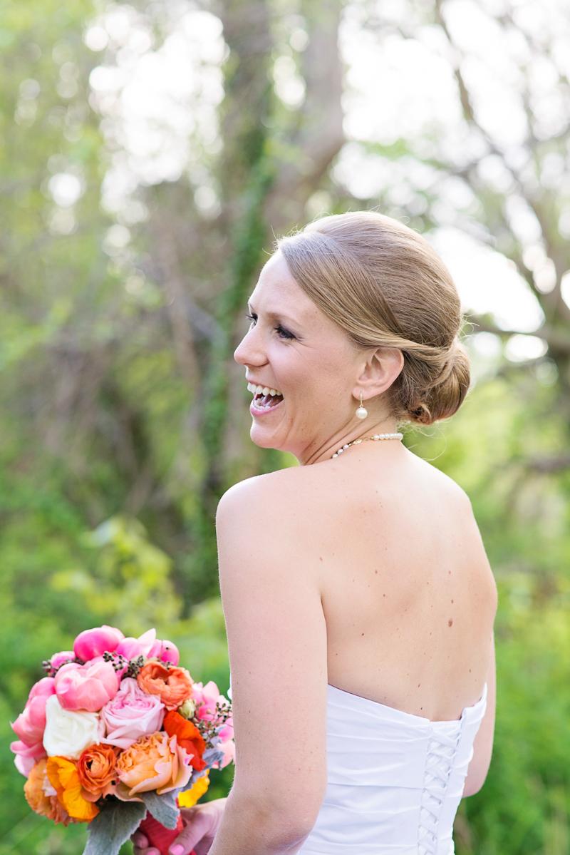 maryland-wedding-photographer-overhills-mansion-catonsville-0024-photo