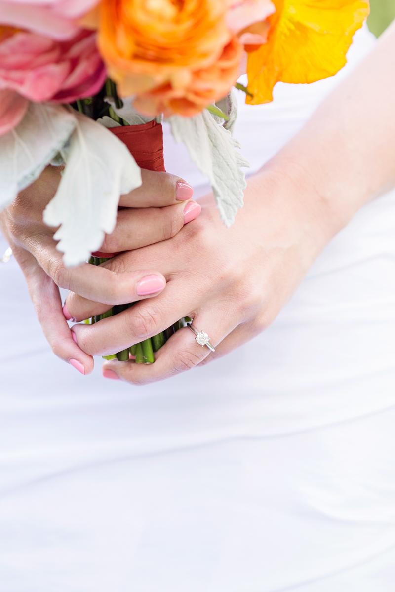 maryland-wedding-photographer-overhills-mansion-catonsville-0025-photo