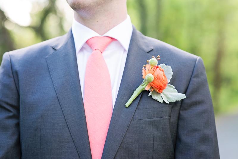 maryland-wedding-photographer-overhills-mansion-catonsville-0026-photo