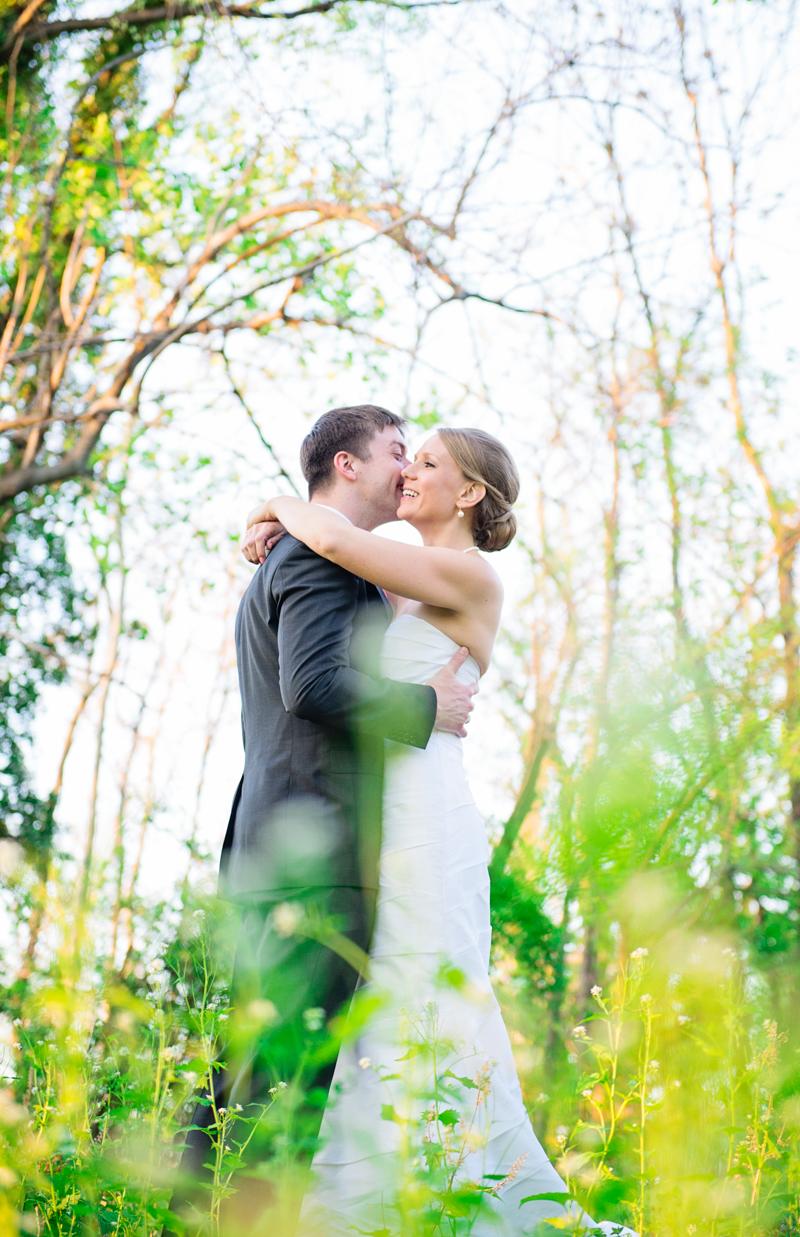 maryland-wedding-photographer-overhills-mansion-catonsville-0027-photo