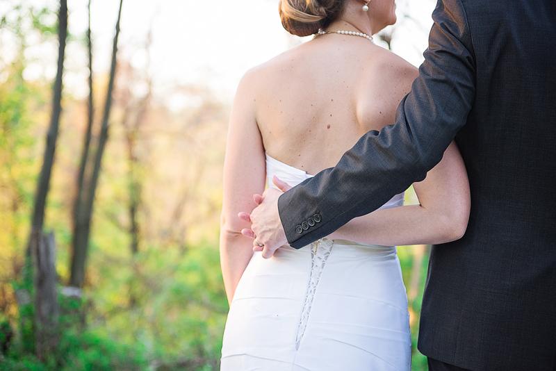 maryland-wedding-photographer-overhills-mansion-catonsville-0028-photo
