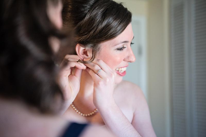 maryland-wedding-photographer-overhills-mansion-catonsville-0029-photo