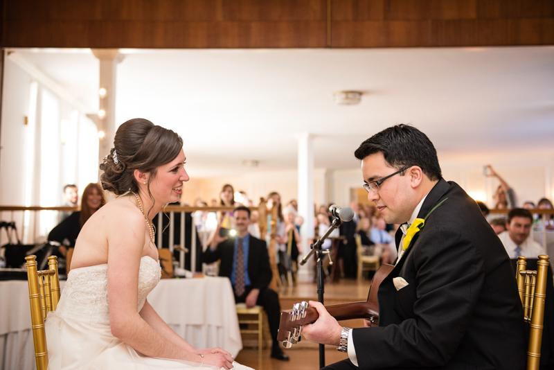 maryland-wedding-photographer-overhills-mansion-catonsville-0030-photo