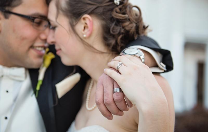 maryland-wedding-photographer-overhills-mansion-catonsville-0032-photo