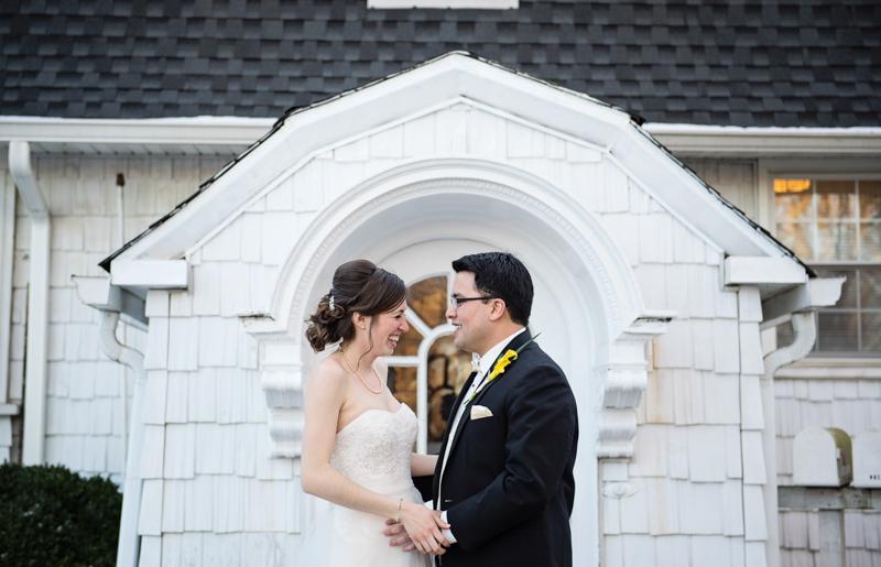 maryland-wedding-photographer-overhills-mansion-catonsville-0033-photo