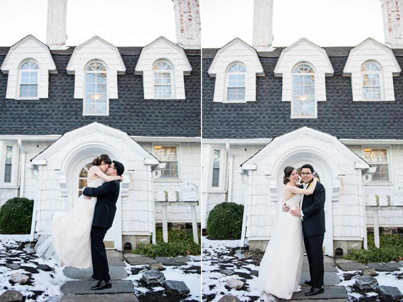 maryland-wedding-photographer-overhills-mansion-catonsville-t001-photo