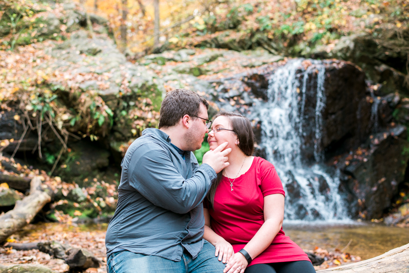 maryland-wedding-photographer-patapsco-valley-park-0007-photo