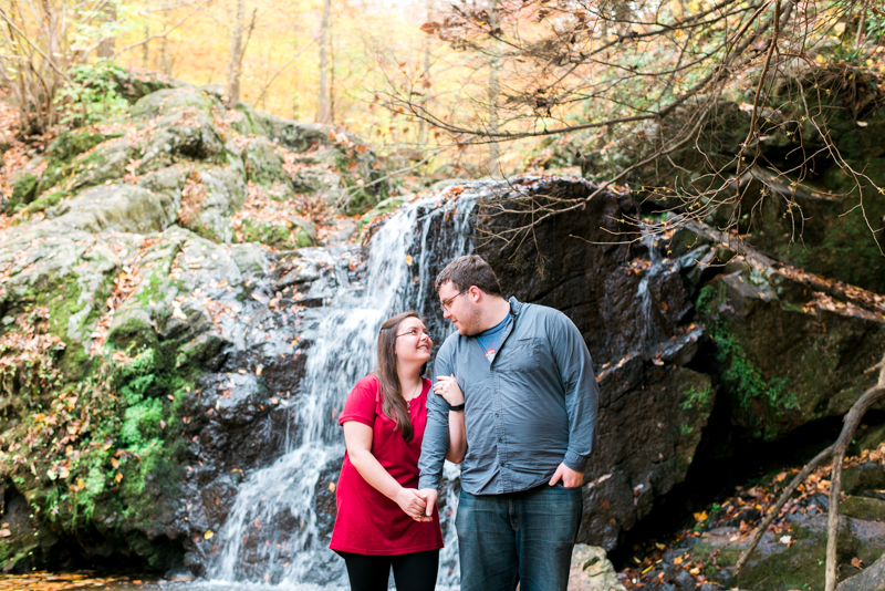 maryland-wedding-photographer-patapsco-valley-park-0009-photo