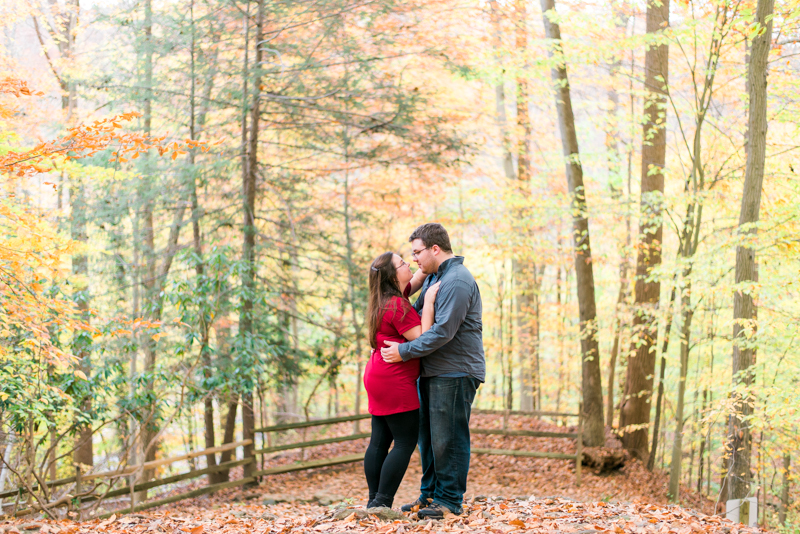maryland-wedding-photographer-patapsco-valley-park-0017-photo