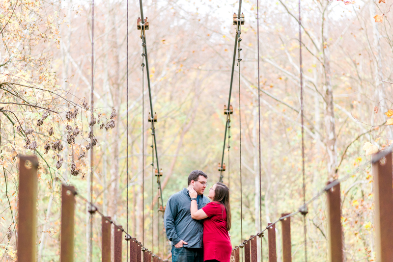 maryland-wedding-photographer-patapsco-valley-park-0019-photo