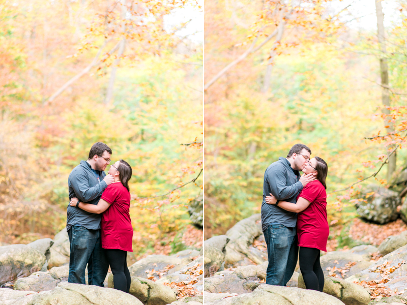 maryland-wedding-photographer-patapsco-valley-park-T004-photo