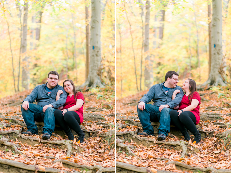 maryland-wedding-photographer-patapsco-valley-park-T005-photo