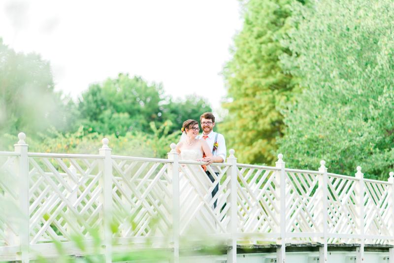 maryland-wedding-photographer-quiet-waters-park-annapolis-0102-photo