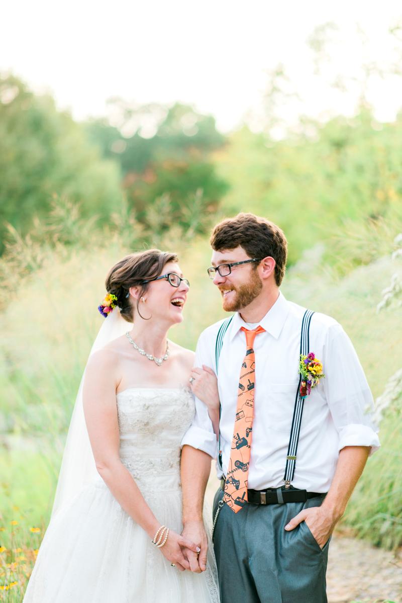maryland-wedding-photographer-quiet-waters-park-annapolis-0104-photo