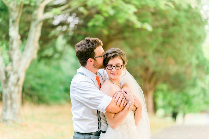 maryland-wedding-photographer-quiet-waters-park-annapolis-0106-photo