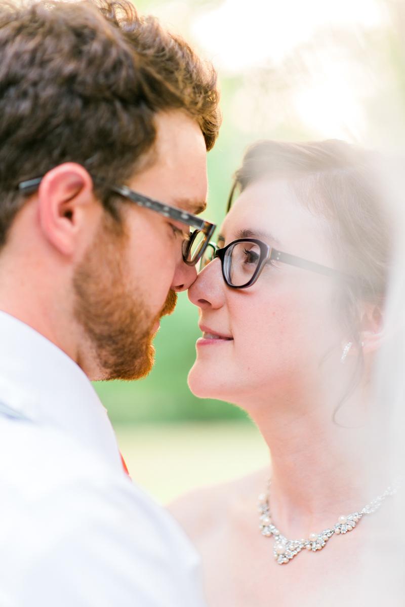 maryland-wedding-photographer-quiet-waters-park-annapolis-0107-photo