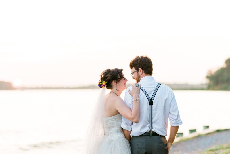 maryland-wedding-photographer-quiet-waters-park-annapolis-0109-photo